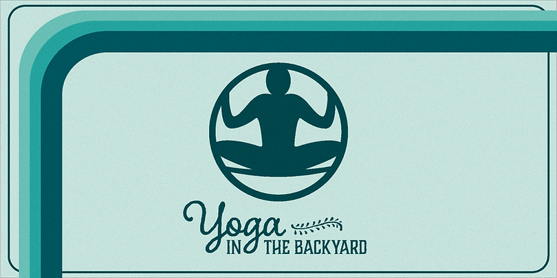 Backyard_Yoga_Marketing-03.png