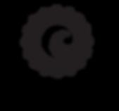 CIS-Cisco-brewers-nantucket-logo-CBA-011