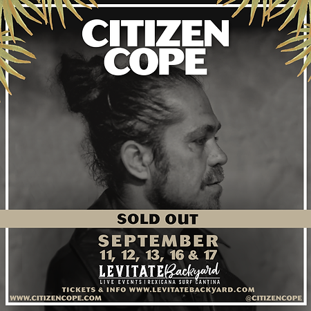 Cope_admat_ig_5_DATES_SOLD_OUT-01.png