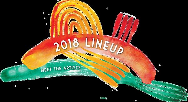 2018-Lineup-Header.png