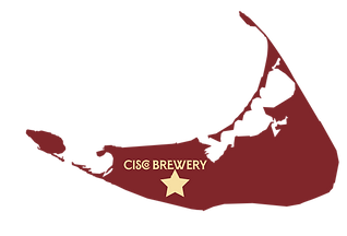 cisco_brewers_island-04.png