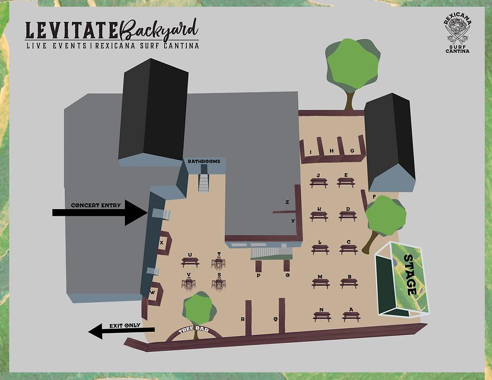 Backyard_Seating_Chart_Update_3-01 (1).p