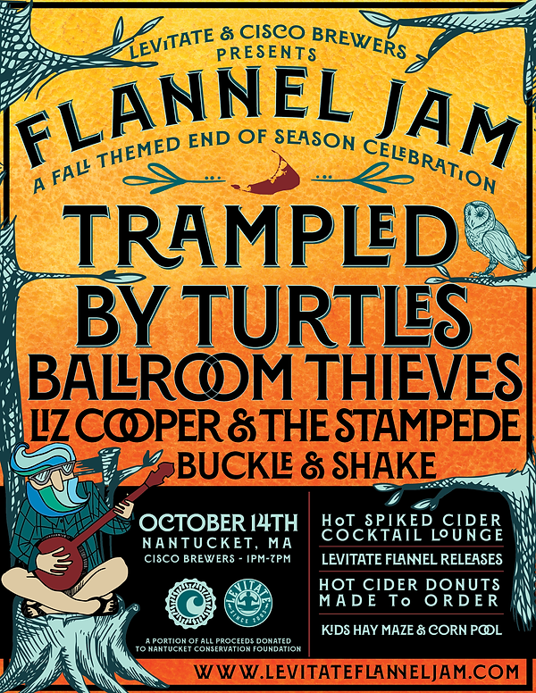 flannel_jam_poster_nantucket_web-01.png