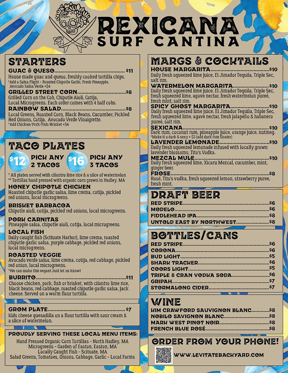 2020_rexicana_menu_7.2-01.png