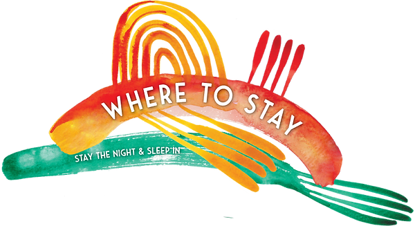 where-to-stay.png