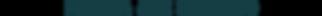 flannel_jam_portland_header-05.png
