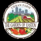 urban_farm-02.png