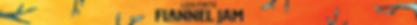 flannel_jam_header_1-02.png