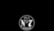 jack-daniel-s-logo-388988FBEE-seeklogo.c