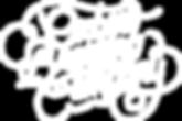 logoscript-light_2x.png