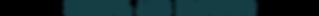 flannel_jam_ack_header-05.png