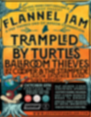 flannel_jam_poster_portland_web-01.png