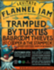 flannel_jam_poster_marshfield_web-01.png