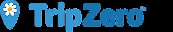 logo-small-fb2e1743acc30acd1e808a9a09f3e