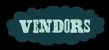 Vendors-06.png