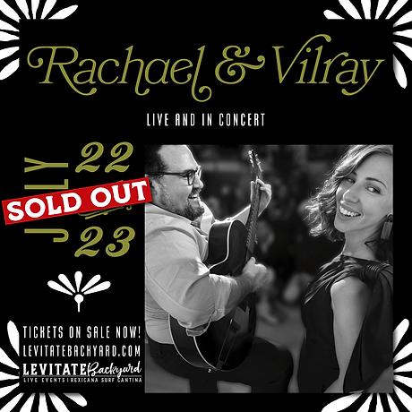 BackyardShow_Rachael+Vilray_IG_V2-01.png