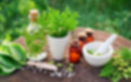 História-e-origem-da-Homeopatia-1024x649