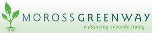 MGP logo.png