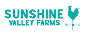 SVF-logosArtboard 3 copy@4x.png
