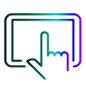 icon-technicalselfservice.png