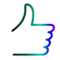 Icon-nps.png