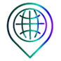 Icons-nocmap.png