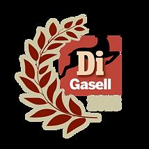 di_gasell_gasellvinnare-2018_stende-420x