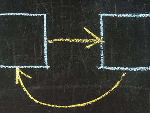 How to enhance mobile network quality with customer feedback