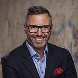 Fredrik-Edwall.jpg