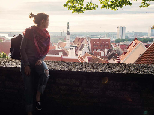 Telia Estonia cutting escalations by 60% in customer support