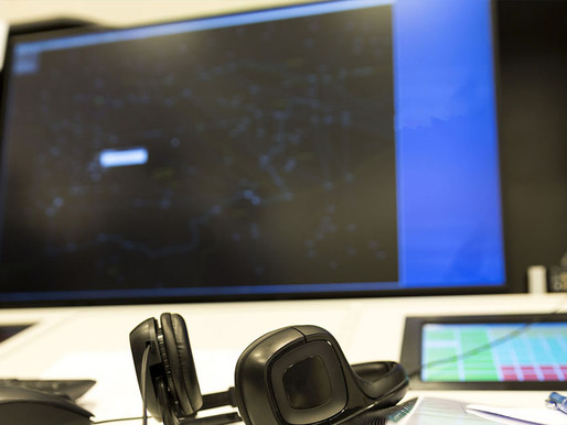 Telenor Sweden using Subtonomy NocMap during successful HLR migration