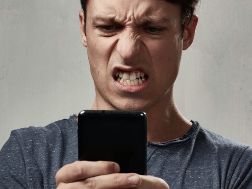 Can Interactive Voice Response become less of a pain?