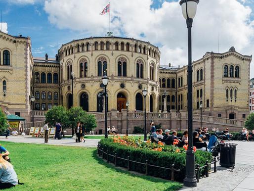 Telia Norway selects Subtonomy Roamers application to enhance roaming quality of service
