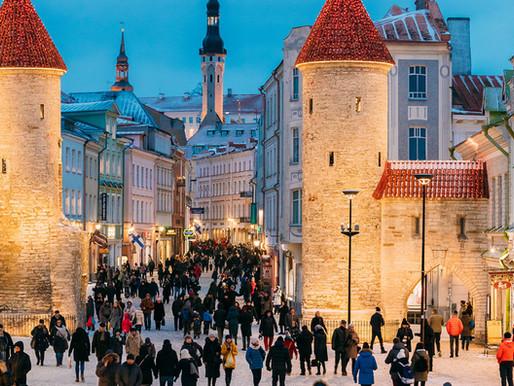 Telia Estonia selects Subtonomy Roamers to manage their roaming subscribers
