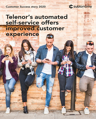 Telenor-start-page.png