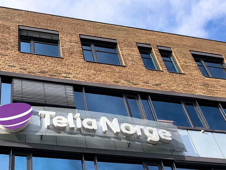 Telia Norway handling new roaming behavior with Subtonomy Roamers