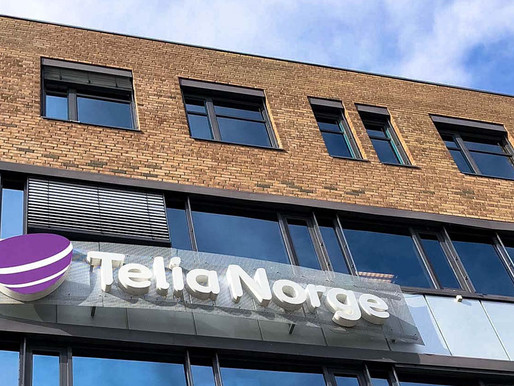 Telia Norway handling new roaming behavior with Subtonomy Roamers