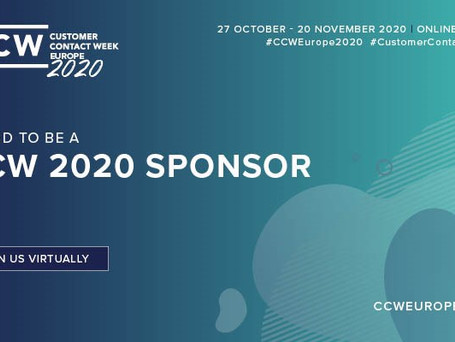 Meet Subtonomy at CCW Europe VIRTUAL 27th Oct - 20th Nov