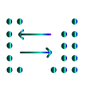 icon-interconnect.png