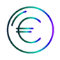 icon-corpdash.png