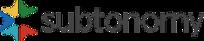 Subtonomy logo_small.png