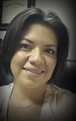 Harlingen Texas psychologist