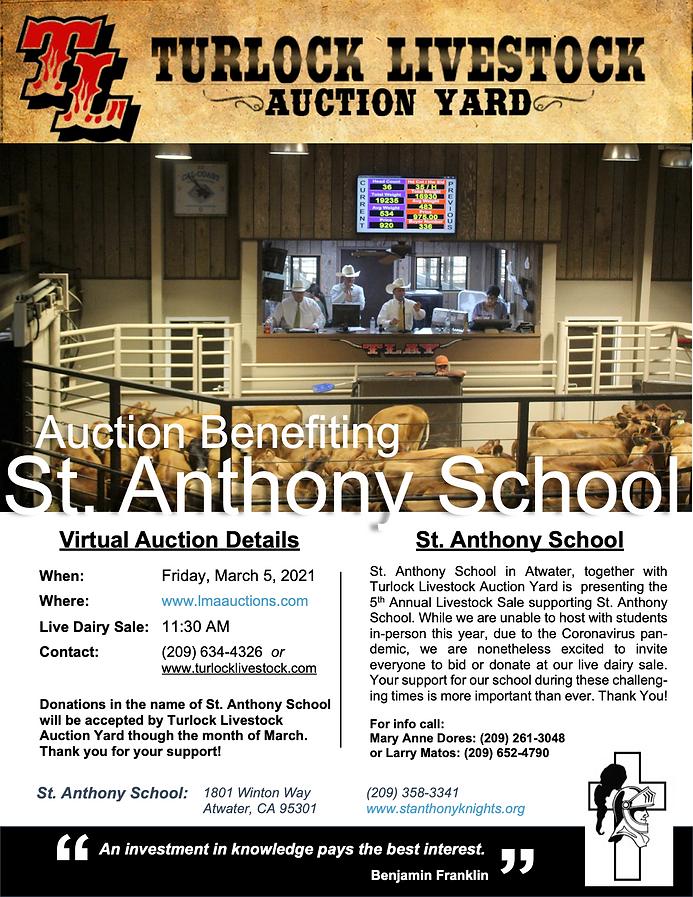 2021 Livestock Auction Flyer.png