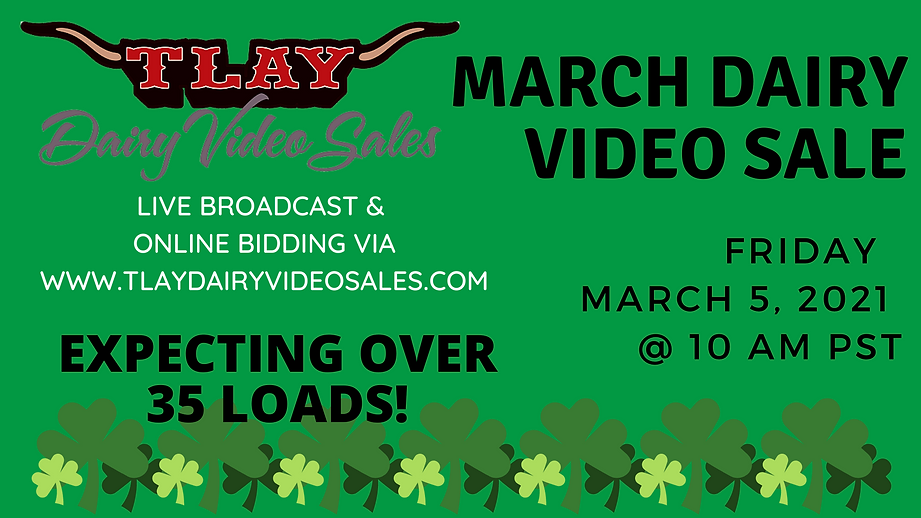 march dairy video sale-2.png