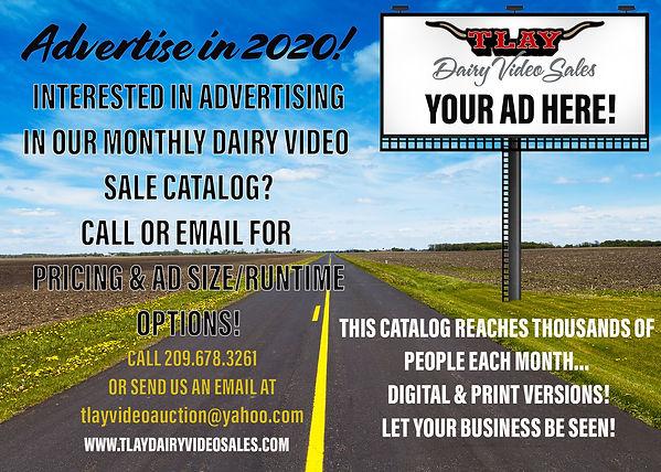 advertise-2020.jpg