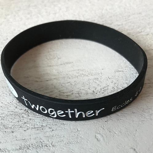 Twogether Band