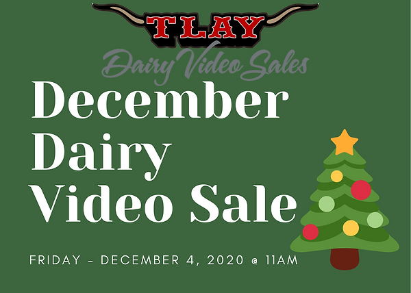 December Dairy Video Sale.png