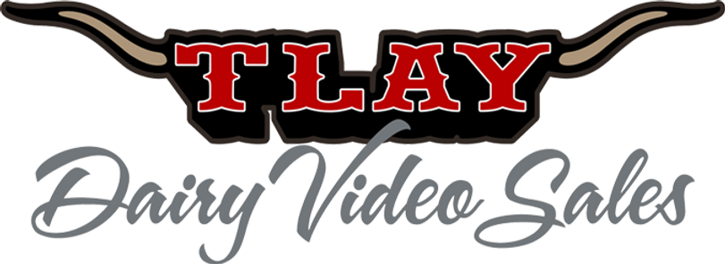 TLAY Dairy Video Sales Logo cut out.png