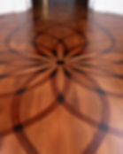 Wooden Flooring and Parquets