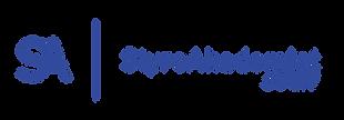 SA_full logo Sogn_blå@3x.png
